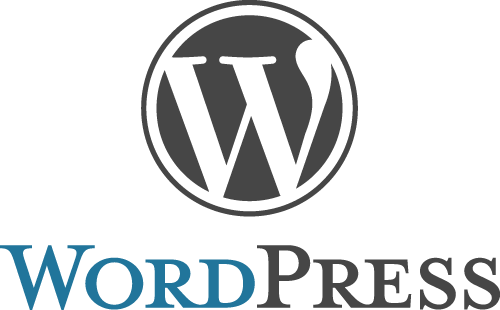BEAR - WooCommerce Bulk Editor and Products Manager Professional on WordPress.org